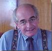 Julian D W Phillips