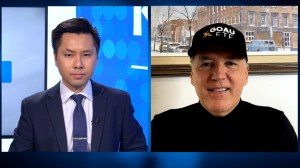Now you can pay with Bitcoin on PayPal and Visa;  Frank Holmes on the future of crypto
