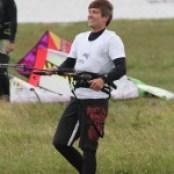Olli P. Lauches Kite
