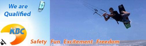 Kitesurfing Cairns - Kiteboarding Cairns