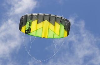 Trainer Kite - Ozone Ignition