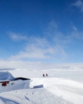 snow kite  noleggio e uscita assistita