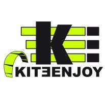 KITEENJOY_Logo_2011_FIN FB