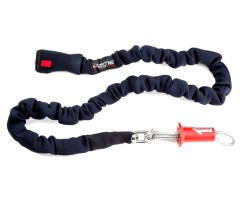 www.kiteenjoy.com_OZONE_Leash-Seguridad-Largo_01