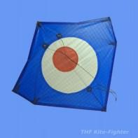 THF Kampfdrachen