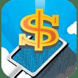 iphone app for nett total
