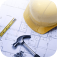 iPhone apps for Contractor jobs