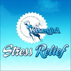 Stress Management Video course online Study program
