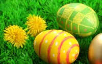 Easter-Eggs-Holiday-029(www.TheWallpapers.org)