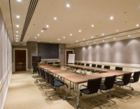 Meeting rooms for hire Sydney
