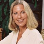 spirit channeler Barbara Marciniak