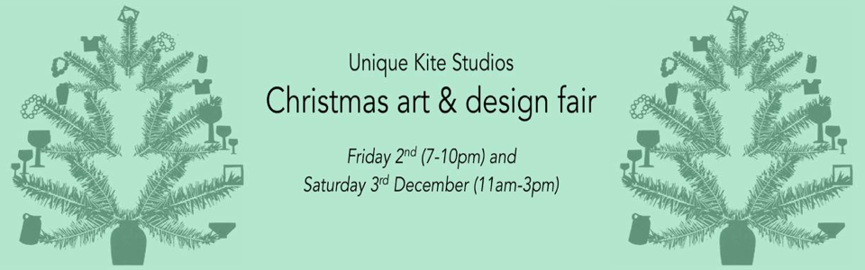 uniqie-and-kite-studios-xmas-fair-2016-web
