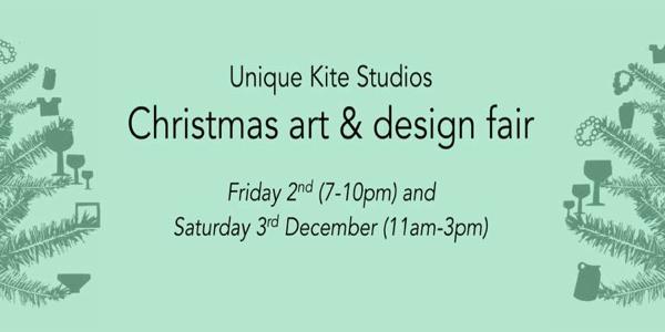 uniqie-and-kite-studios-xmas-fair-2016-web