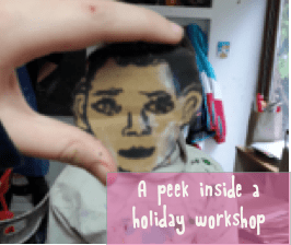 peek-inside-a-holiday-workshop