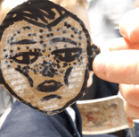 card-face-2