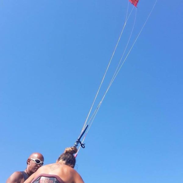 corso-kitesurf-principianti