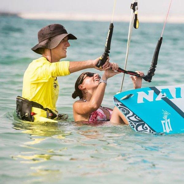 lezione-kite-fregene