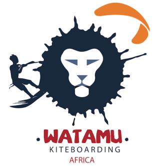 Watamu Kiteboarding