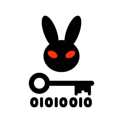 Bad Rabbit Ransomware Strikes Targets In Eastern Europe Kite