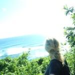 Meine Woche in Canggu – Bali