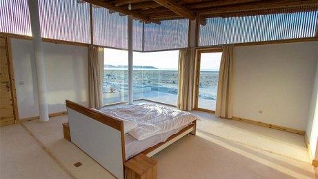 KiteWorldWide - Villa Camp room