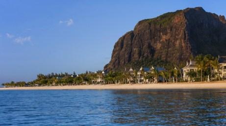 Mauritius Planet Kitesurf Holidays