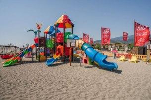 Hang Loose Play Park