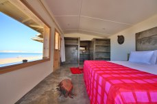 Dakhla Attitude VIP accommodation
