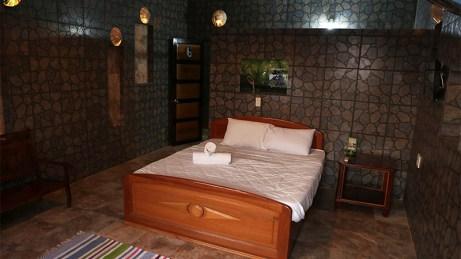 Source Kiteboarding Lodge - Room, Mui Ne Vietnam