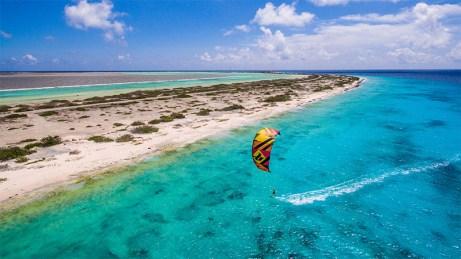 Bonaire - The Caribbean