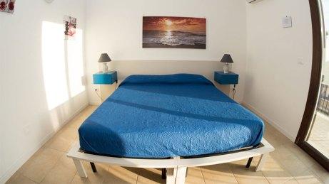 Accommodation ProKite Alby Rondina