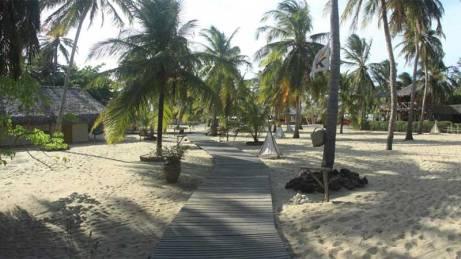 BGK - Barra Grande