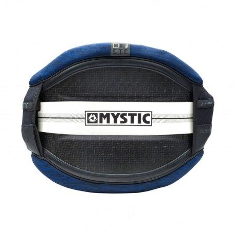 Mystic Majestic 2019