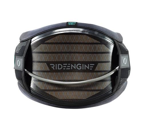 Ride-Engine-Carbon-Elite-2019