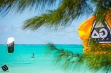 Kite-Paradise-Zanzibar