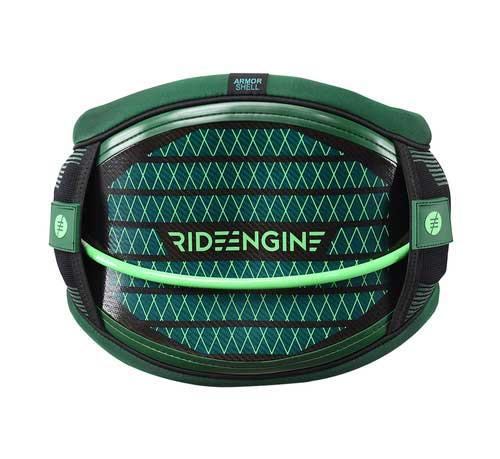 Ride-Engine-Prime-Time-Island-2019