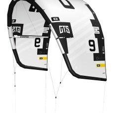 Core Kites GTS6 white