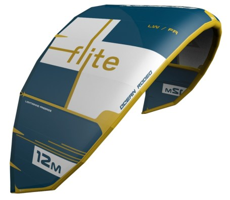 Flite Kite