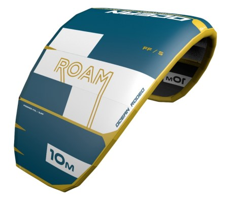 Roam_A-Series