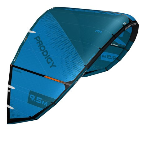 Ocean Rodeo Prodigy Blue