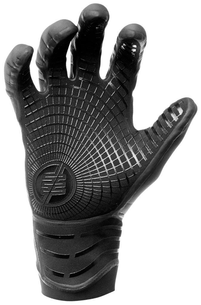 Ride Engine winter neoprene gloves