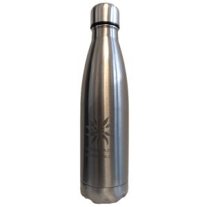 Thermosflasche 500ml Kitfondue