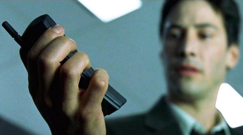 П'ять основних факторів, що впливають на мобільний зв'язок