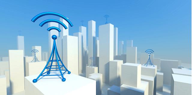 Чим femtocell відрізняється від GSM репітера і Wi-Fi роутера?