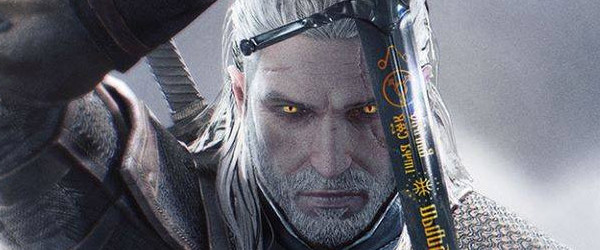 Witcher 3 Dev Responds To No 1080p On Xbox One Or PS4