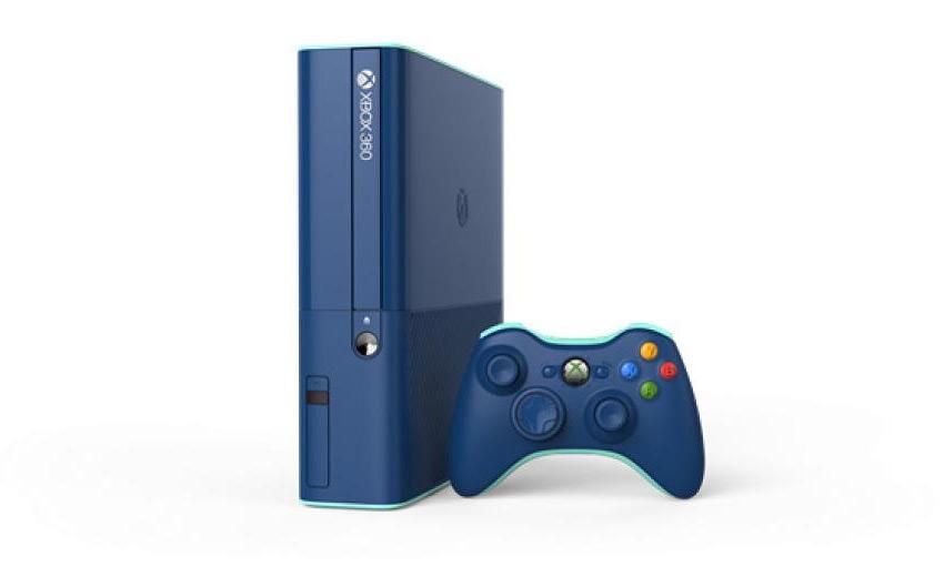 New Xbox 360 Bundles Coming This Christmas KitGuru