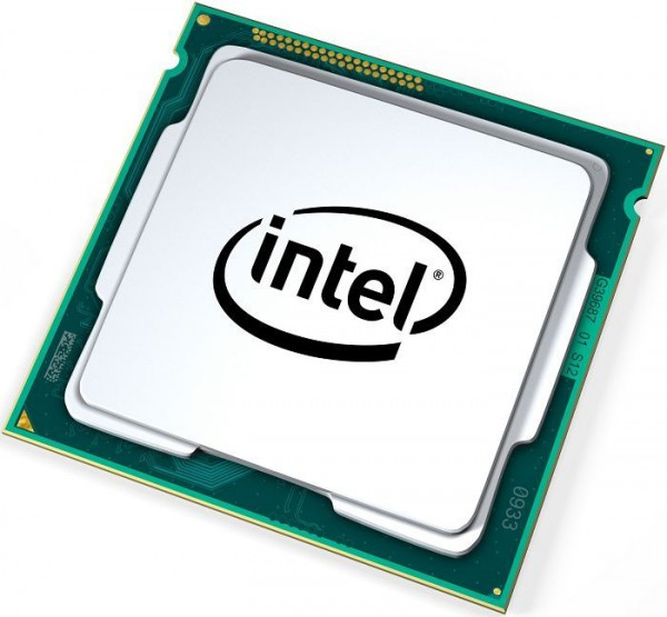 10th generation Intel Core i5 Comet Lake set for Hyper-Threading - KitGuru