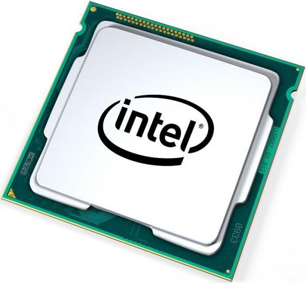 10th generation Intel Core i5 Comet Lake set for Hyper-Threading - KitGuru