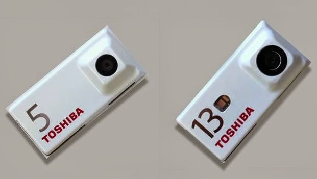 toshibamodules 650 80 Toshiba starts making cameras for Project Ara