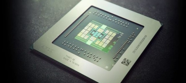 Rumoured AMD 7nm Mobility CPUs could launch early in 2020 - KitGuru